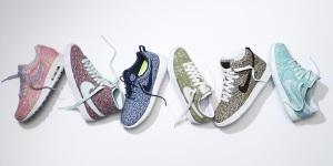 Liberty-X-Nike-ID-ss13