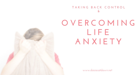 overcoming-life-anxiety